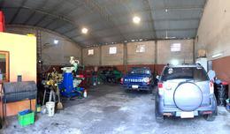 Foto Depósito en Venta en  Villa Elisa ,  Central  Zona Supermercado Stock