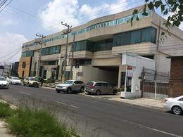 """Foto Oficina en Renta en  Santiaguito,  Metepec  OFICINA seca EN RENTA EN PLAZA COMERCIAL """"DE LOS ANGELES"""" EN EL CORAZÓN DE METEPEC"""