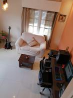 Foto Apartamento en Alquiler en  Aguada ,  Montevideo  Valparaiso 1300