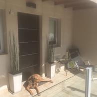 Foto Departamento en Venta en  Canning,  Ezeiza  Departamento en Bambú Relax