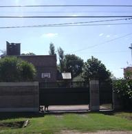 Foto Quinta en Venta en  Junin ,  Interior Buenos Aires  Los Jilgueros e/ Perales y Castaños