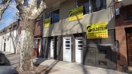 Foto PH en Alquiler en  Chacarita ,  Capital Federal  Caldas al 100
