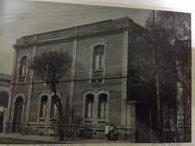 Foto Terreno en Venta en  Escandón,  Miguel Hidalgo  TERRENO EN VENTA ESCANDON PRIMERA SECCIÓN.excelente ubicación.