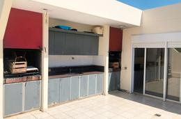 Foto thumbnail Departamento en Venta en  Villa Urquiza ,  Capital Federal  Nuñez al 4600