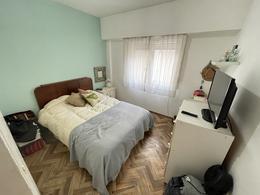 Foto Departamento en Venta en  Belgrano ,  Capital Federal  Arcos al 2700, CABA