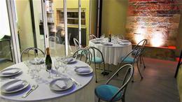 Foto Local en Alquiler en  Villa Real ,  Capital Federal  PEDRO LOZANO al 5300