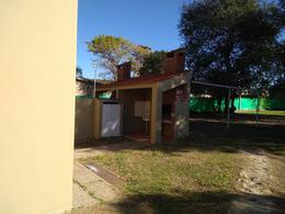 Foto Casa en Venta en  Cosquin,  Punilla  Intendente Bergese S/N