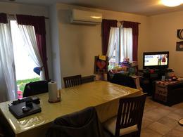 Foto thumbnail Casa en Venta en  Lomas de Zamora Oeste,  Lomas De Zamora  POSADAS al 100
