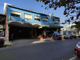 Foto Terreno en Venta en  Lomas De Zamora ,  G.B.A. Zona Sur  Alem al 177