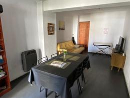 Foto Departamento en Venta en  Centro,  Cordoba  HERMOSO DEPARTAMENTO EN AV EMILIO OLMOS
