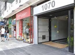 Foto Oficina en Venta en  Barrio Norte ,  Capital Federal  Cerrito al 1000