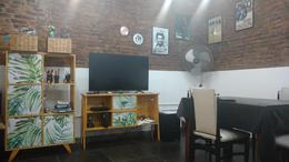 Foto PH en Venta en  Liniers ,  Capital Federal  Martiniano Leguizamón al 100