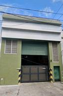 Foto Local en Venta en  Mataderos ,  Capital Federal  Pola al 2000