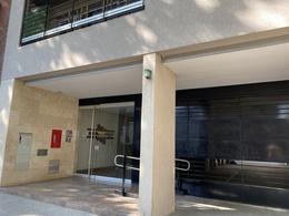 Foto Departamento en Venta en  Villa del Parque ,  Capital Federal  Helguera al 1600