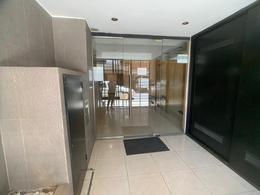 Foto Departamento en Alquiler en  Almagro ,  Capital Federal  Colombres 23