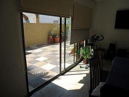 Foto Casa en Venta en  Florida Mitre/Este,  Florida  Esmeralda al 2200
