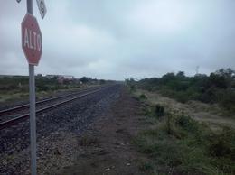 Foto Terreno en Venta en  Izúcar de Matamoros ,  Puebla  TERRENO EN VENTA EN CADEREYTA JIMNEZ N.L. T-12,337.34, $2,467,468