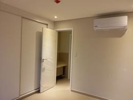 Foto Departamento en Venta | Alquiler temporario en  Jara,  San Roque  5C- Edificio Look