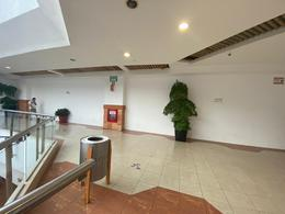 Thumbnail picture Bussiness Premises in Rent in  Zona Hotelera Norte,  Puerto Vallarta  Zona Hotelera Norte