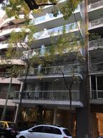 Foto Departamento en Venta en  Belgrano ,  Capital Federal  ARCOS  al 2800 AP Prof