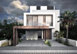 Foto Casa en Venta en  Aqua,  Cancún  Aqua Paseo de las fuentes 16