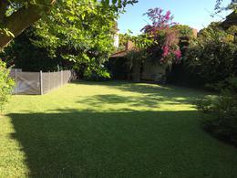 Foto Casa en Venta en  Parque Aguirre,  Acassuso  Guido Spano al 300