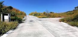 Foto Terreno en Venta en  Club de Golf Santa Fe,  Xochitepec  Terreno Venta Club de Golf Santa Fe M23A L142
