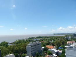 Foto Departamento en Alquiler temporario en  Olivos,  Vicente Lopez  Av. del Libertador al 2300