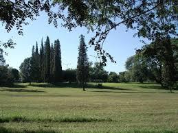 Foto thumbnail Casa en Venta en  Parque Guillermia,  San Miguel De Tucumán  Pasaje Cabrera al 4000