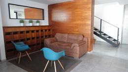 Foto Departamento en Venta en  Ampliacion Reforma,  Puebla  Departamento en venta zona La Paz,         $1´849,000.00