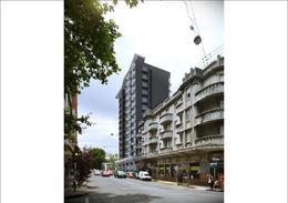 Foto Departamento en Venta en  Centro (Montevideo),  Montevideo  Paraguay y La Paz