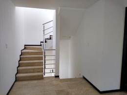 Foto Casa en Renta en  San Pedro Cholula ,  Puebla  CASA EN RENTA EN LA CARCAÑA, CHOLULA, PUEBLA