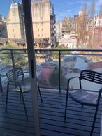 Foto Departamento en Venta en  Palermo Hollywood,  Palermo  BOMPLAND 2200