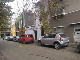 Foto PH en Venta en  B.Santa Rita,  V.Parque      La Calandria 2116, entre Juan A. Garcia y Elpidio Gonzalez, Barrio Santa Rita, Villa del Parque, CABA