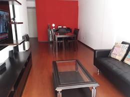 Foto Departamento en Venta en  Barracas ,  Capital Federal  Coronel Salvadores al 1500