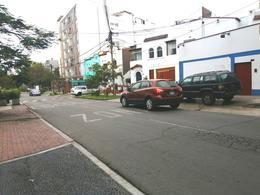 Foto Casa en Venta en  Lince,  Lima  Calle PACHACUTEC