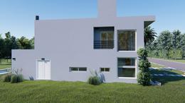 Foto Casa en Venta en  Adrogue,  Almirante Brown  Soler al 500