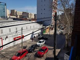 Foto Departamento en Venta en  San Miguel,  San Miguel  Maestro Angel Delia 1600