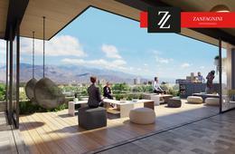 Foto thumbnail Oficina en Venta en  Capital ,  Mendoza  Capital