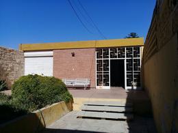 Foto thumbnail Casa en Venta en  San Juan,  Capital  jujuy 27 sur