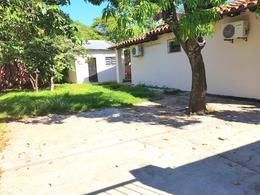 Foto Casa en Alquiler en  Salvador del Mundo,  Santisima Trinidad  Zona Aviadores y Primer Presidente
