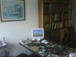 Foto Oficina en Alquiler en  Centro (Capital Federal) ,  Capital Federal  Avenida de Mayo al 900