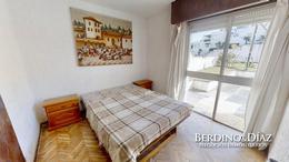 Foto Departamento en Venta en  Pinares,  Punta del Este  3 dormitorios con patio propio frente al mar hoy USD 165.000