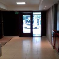 Foto thumbnail Departamento en Venta en  San Miguel De Tucumán,  Capital  9 de Julio al 800