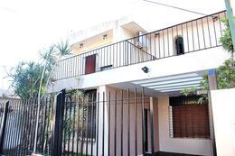 Foto Casa en Venta en  Villa Adelina,  San Isidro  Verduga 1400