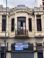 Foto Terreno en Venta en  Villa Crespo ,  Capital Federal  Av Corrientes 6000, Villa Crespo - Terreno en Venta