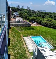 Foto Departamento en Venta en  La Tampiquera,  Boca del Río  DEPARTAMENTO EN VENTA NUEVO, FRACC TAMPIQUERA