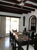 Foto Casa en Renta en  Cancún,  Benito Juárez  CASA EN RENTA CANCUN CENTRO AMUEBLADA A SOLO 5 MIN DE LA PLAYA C2544