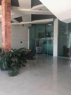 Foto Oficina en Renta en  Fraccionamiento Milenio,  Querétaro  OFICINA EN RENTA  EN MILENIO III QRO. MEX.