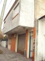 Foto Departamento en Venta en  La Plata,  La Plata   Calle 61 entre 124 y 125 - Berisso
